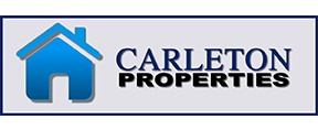 Selling,Property,Carvoeiro,Algarve,Villas,Apartments